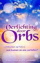 Verlichting door Orbs