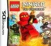 LEGO: Ninjago