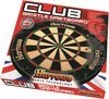 Harrows Club Classic - Dartbord