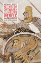 Het Wrede Ontwaken Van Een Nieuwe Wereld