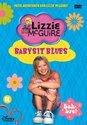 Lizzie Mcguire - Babysit..