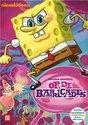 SpongeBob SquarePants - Op De Barricades