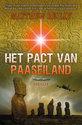 Het pact van Paaseiland