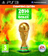 FIFA 14: World Cup Brazil 2014 - Champions Edition, PlayStation 3, 59,99 euro
