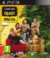 Natural Geographics Quiz - Wild Life