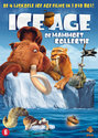 Ice Age 1 t/m 4: De Mammoet Collectie