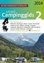 ANWB Campinggids / Deel 2 - 2014