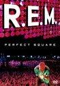 R.E.M. - Perfect Square Live