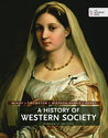 A History of Western Society Complete Edition