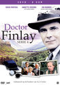 Doctor Finlay - Serie 4