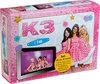 K3 iTab 7 inch Tablet