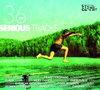3FM - 36 Serious Tracks 4