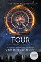 Four, Hardcover, 14,99 euro