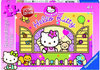 Ravensburger Puzzel - Hello Kitty (Special Edition)