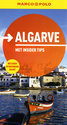 Marco Polo Algarve