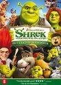 Shrek 4 - Forever After: The Final Chapter