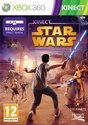 Kinect Star Wars