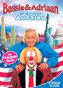 Bassie & Adriaan - Op Reis Door Amerika (De Complete Serie)