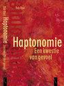 Cover voor - Haptonomie