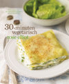30 minuten vegetarisch
