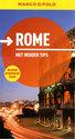 Marco Polo Rome