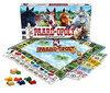 Paardopoly Gezelschapsspel