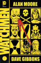 Watchmen The Deluxe Edition HC