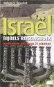 Bijbels reisdagboek Israël