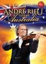 Andre Rieu - Live In Australia