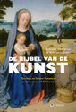 De bijbel van de kunst