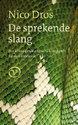 Sprekende slang