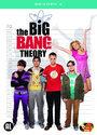 The Big Bang Theory - Seizoen 2