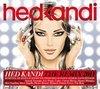 Hed Kandi - The Remix 2011