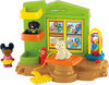 Fisher-Price Little People - Troeteldieren Centrum