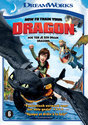 How To Train Your Dragon (Hoe Tem Je Een Draak)