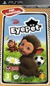 EyePet (Essentials)  PSP