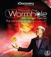 Through The Wormhole - Seizoen 1 & 2 (Blu-ray)