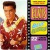 Blue Hawaii -OST-