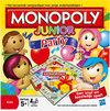 Monopoly Junior Party - Bordspel