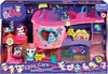 Littlest Pet Shop Dieren Adoptiecentrum