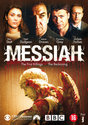 Messiah - The First Killings