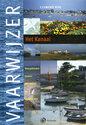 Hollandia vaarwijzers - Vaarwijzer Het Kanaal
