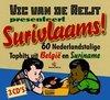 Vic van de Reijt Presenteert: Surivlaams