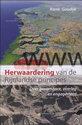 Herwaardering van de Rijnlandse principes