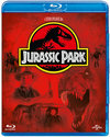 Jurassic Park (Blu-ray)