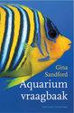 Aquarium Vraagbaak