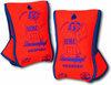 Zwembandjes Neopreen - 11 tot 30 kg