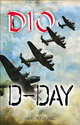Dio D-Day