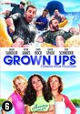 Grown Ups (2010)