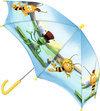 Maya Paraplu